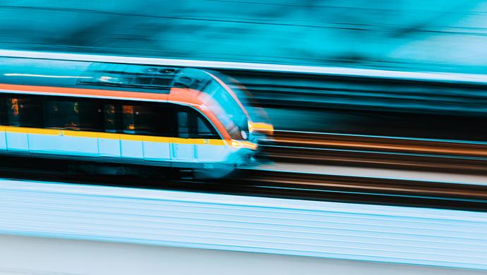 我国地铁城市轨道交通安检措施-神飞安检